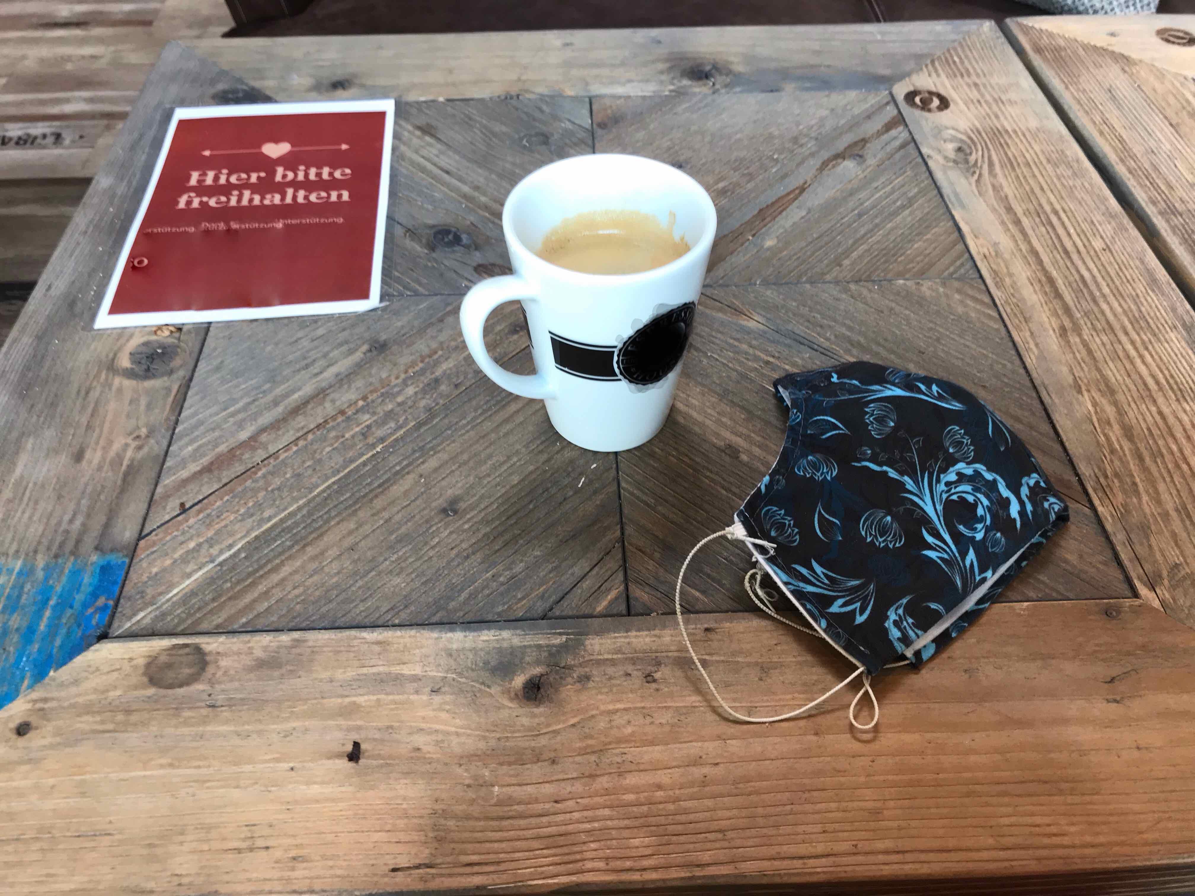 KaffeeZumFreihalten_1_l