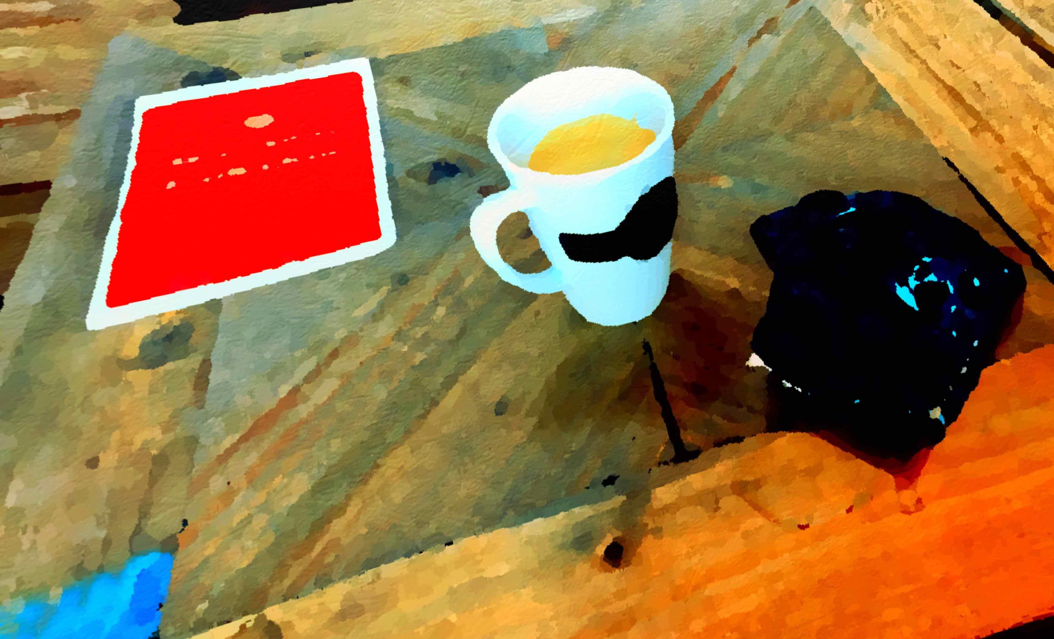 KaffeeZumFreihalten_2_l