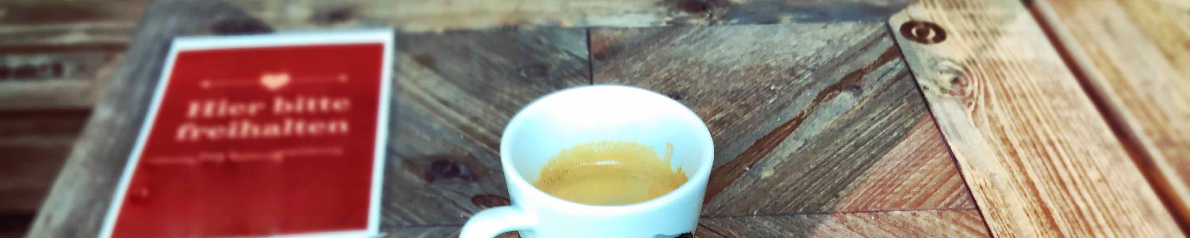 KaffeeZumFreihalten_line_l